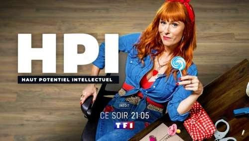 Audiences TV prime 29 avril 2021 : énorme carton pour « HPI », meilleure audience de l'année 2021 !