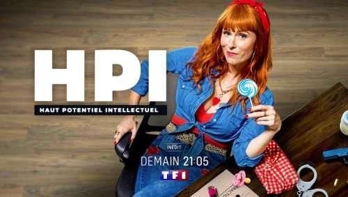 « HPI » du 29 avril 2021 : les deux premiers épisodes ce jeudi soir