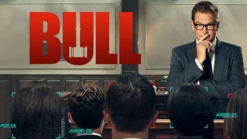 « Bull » du vendredi 18 juin 2021 : vos deux  épisodes inédits de ce soir sur M6 (saison 5)