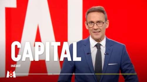 « Capital » du 4 juillet 2021 : au sommaire ce soir «Alarmes, anti-moustiques, garde d'animaux : ces nouveaux business pour des vacances tranquilles»
