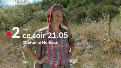 Audiences TV prime 30 avril 2021 :  « Capitaine Marleau » au coude-à-coude avec  « Koh-Lanta »