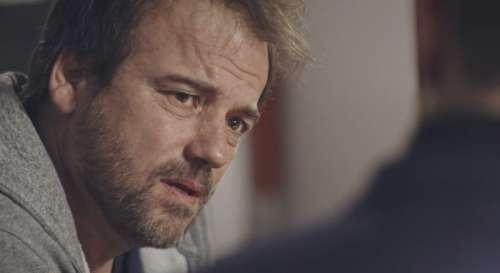 Plus belle la vie : ce soir, Jean-Paul reçoit l'héritage de Samia (résumé + vidéo épisode 4253 PBLV du 7 avril 2021)