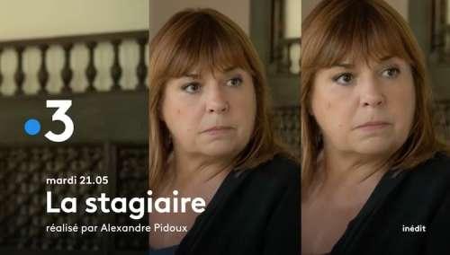 Audiences TV prime mardi 27 juillet 2021 : « La Stagiaire » leader (France 3), du mieux pour « Magnum » (TF1), « Maléfique » puissante (M6)