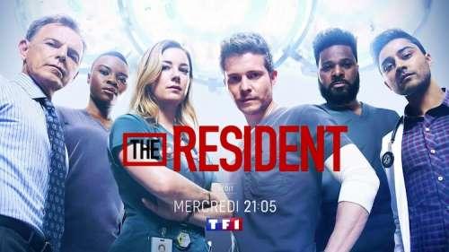 « The Resident » du 21 avril 2021 : deux épisodes inédits ce soir (VIDEO)