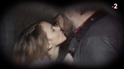 Un si grand soleil en avance : Alex embrasse Julie (résumé + vidéo épisode n°625 du 16 avril 2021)