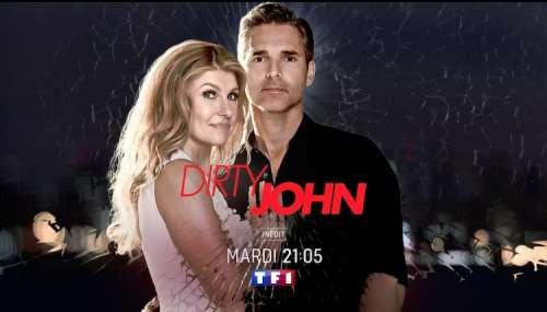 « Dirty John » du mardi 8 juin 2021 : ce soir 3 épisodes inédits sur TF1