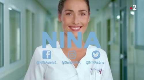 « Nina » du 9 juin 2021 : un accouchement dans des conditions extrêmes pour le final !