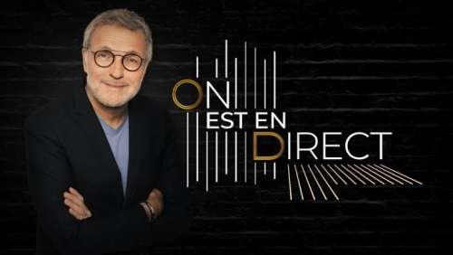 « On est en direct » fête les 100 ans de la radio : ce samedi 8 mai 2021 (invités)
