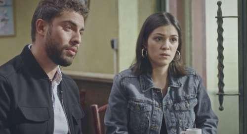 Plus belle la vie : ce soir, Alison et Abdel parlent à Christophe (résumé + vidéo épisode 4281 PBLV du 17 mai 2021)