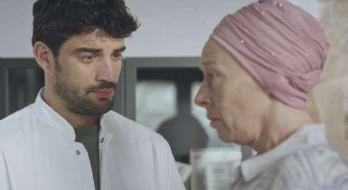 Plus belle la vie : ce soir, Vidal embrasse une patiente (résumé + vidéo épisode 4288 PBLV du 26 mai 2021)