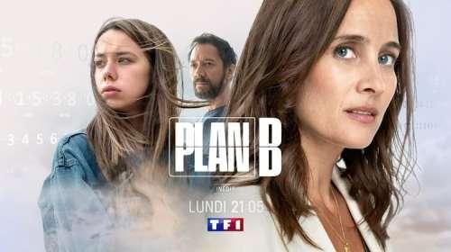 Audiences TV prime 17 mai 2021 : « Plan B » en tête, « Mariés au premier regard » leader sur cibles