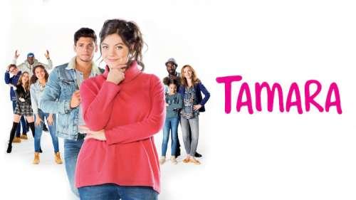 « Tamara » puis « Let's Dance » : soirée spéciale Rayane Bensetti ce soir sur M6 (jeudi 10 juin 2021)