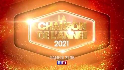 Ce soir sur TF1, « La Chanson de l'année 2021 » : les 18 titres en compétition (+ artistes et invités)
