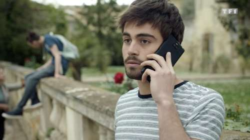Demain nous appartient spoiler : Garance fait appel à Maxime (VIDEO)