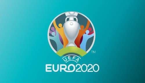 Audiences TV prime 6 juillet 2021 : « Italie – Espagne » largement en tête, « La stagiaire » résiste