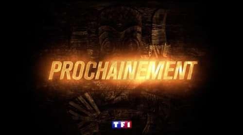 « Koh-Lanta : la légende » : un premier teaser vidéo dévoilé par TF1