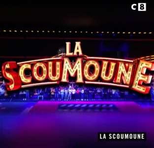 «La Scoumoune» du 29 juin 2021 : ce soir numéro inédit sur C8 avec Cyril Hanouna