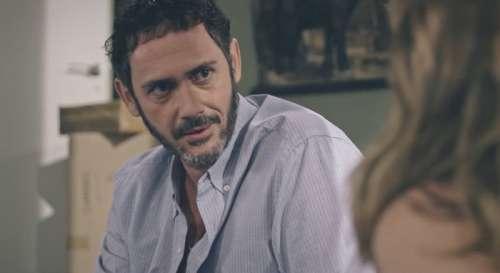 Plus belle la vie en avance : Estelle et Francesco, la rupture ? (vidéo PBLV épisode n°4298)