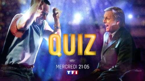 « Quiz » : histoire et interprètes de la mini-série de TF1 ce soir (mercredi 30 juin 2021)