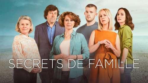 « Secrets de famille » : à découvrir ce soir sur M6 (mardi 29 juin 2021)