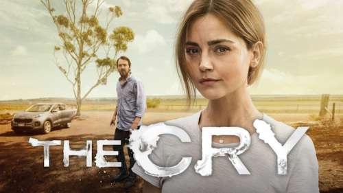 « The Cry » : à découvrir ce soir sur M6 (lundi 28 juin 2021)