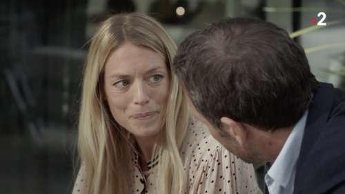 Un si grand soleil en avance : Julien annonce sa décision à Johanna (résumé + vidéo épisode n°663 du 9 juin 2021)