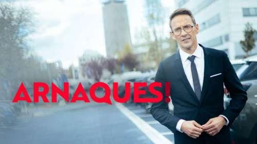 « Arnaques » du 16 août 2021 : sujets et reportages du nouveau magazine de Julien Courbet, ce soir sur M6