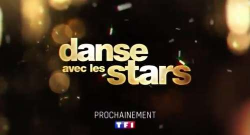 « Danse avec les Stars » : le casting de la nouvelle saison au complet ?