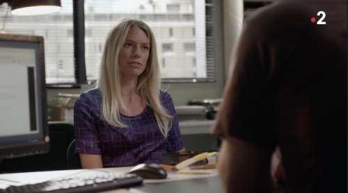 Un si grand soleil : Johanna dans le viseur de la police, Victor séparé, ce qui vous attend mardi 20 juillet (épisode n°692 en avance)