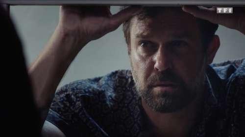 Demain nous appartient spoilers : Sacha dans le déni en prison, Manon aide Timothée, ce qui vous attend la semaine prochaine (résumés + vidéo DNA du 12 au 16 juillet)