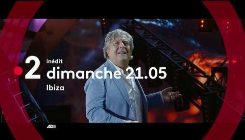« Ibiza » avec Christian Clavier, Mathilde Seigner  et JoeyStarr : ce soir sur France 2 (dimanche 4 juillet 2021)