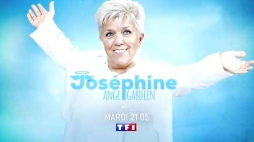 « Joséphine Ange Gardien » du 13 septembre 2021 : histoire et interprètes de l'épisode « Haute couture », ce soir sur TF1