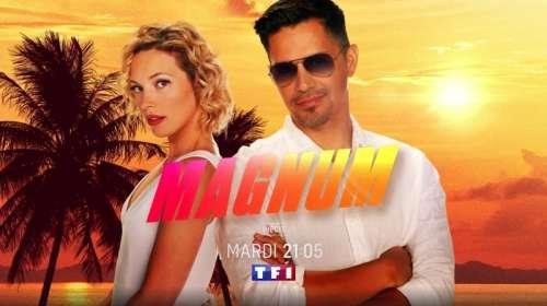 « Magnum » du 20 juillet 2021 : vos trois épisodes inédits de ce soir sur TF1