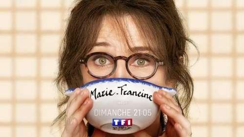 Audiences TV prime 25 juillet 2021 : « Marie-Francine » largement en tête, carton pour W9 avec « Le Pacha »