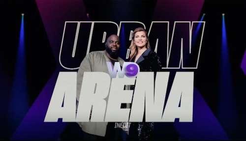 « W9 Urban Arena » : les artistes et invités du concert évènement diffusé sur W9 ce soir (samedi 10 juillet 2021)