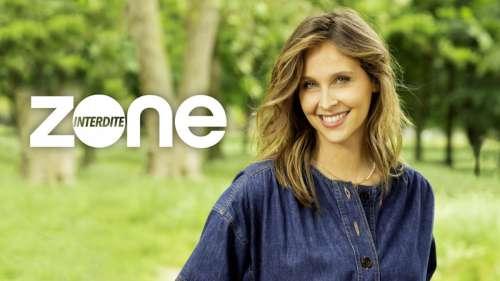 « Zone Interdite » du 4 août 2021 : au sommaire ce soir, «Résidences secondaires : tous les Français en rêvent» (épisode 2)