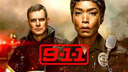 «9-1-1» du 2 septembre 2021 : les deux épisodes inédits de ce soir sur M6 (saison 4)
