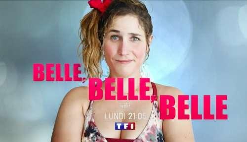 « Belle, belle, belle  » : histoire et interprètes du téléfilm de TF1 ce soir (lundi 23 août 2021)
