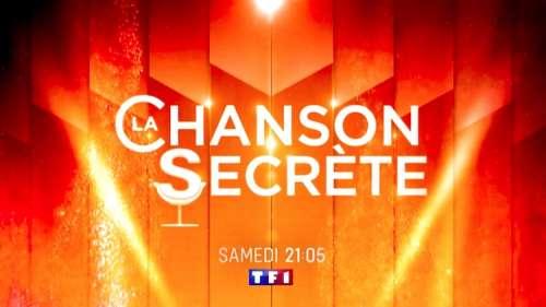 « La chanson secrète » du 4 septembre 2021 : les invités de Nikos Aliagas ce samedi soir