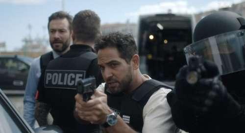 Demain nous appartient du 23 août : la police inquiète après le coup de feu (résumé + vidéo épisode 997 en avance)