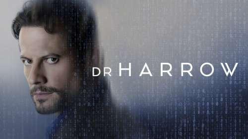 « Dr Harrow » du 11 septembre 2021 : vos épisodes de ce soir sur M6 (inédits saison 3)