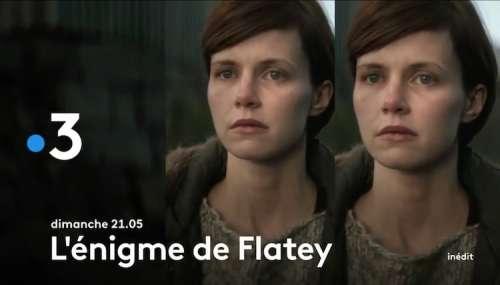 « L'énigme de Flatey » : histoire et interprètes de la mini-série de France 3 ce soir (15 août 2021)