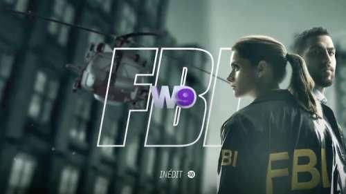 « FBI » du 12 août 2021 : trois  épisodes inédits de la saison 2 ce soir sur W9