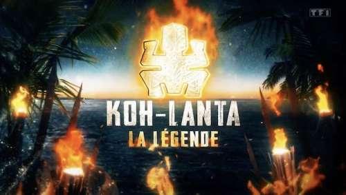 Audiences TV prime 14 septembre 2021 : « Koh-Lanta » leader en baisse (TF1) devant « Crimes Parfaits » (France 3)
