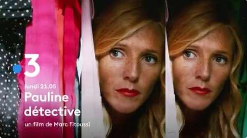« Pauline détective » et « La belle et la belle » : histoire des films de France 3 ce soir (lundi 16 août 2021)