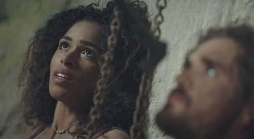 Plus belle la vie en avance : Jérémie prêt à tuer Alexandre (vidéo PBLV épisode n°4352)