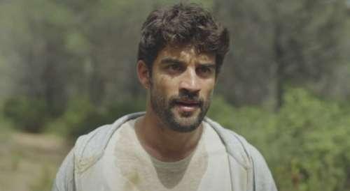 Plus belle la vie en avance : Alexandre sauve la vie de Romain (vidéo PBLV épisode n°4353)