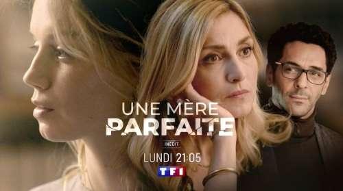 « Une mère parfaite » du lundi 6 septembre 2021 : vos deux épisodes de ce soir