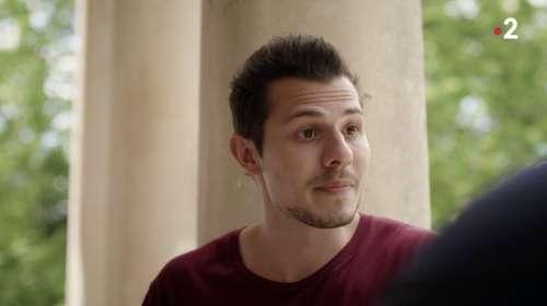 Un si grand soleil : Alicia sort de prison, Serge engage un détective, ce qui vous attend jeudi 2 septembre (épisode n°724 en avance)