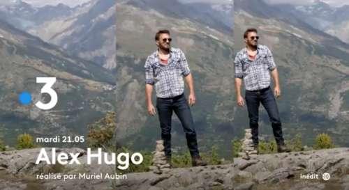 « Alex Hugo » du 21 septembre 2021 : histoire et interprètes de l'épisode « La voie de l'esprit » , ce soir sur France 3